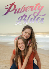 Search netflix Puberty Blues