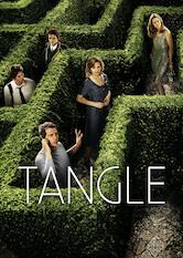 Search netflix Tangle